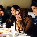 AfghanDreamWomen