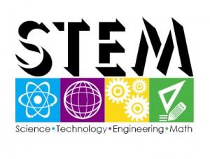 img_STEM_logo_a