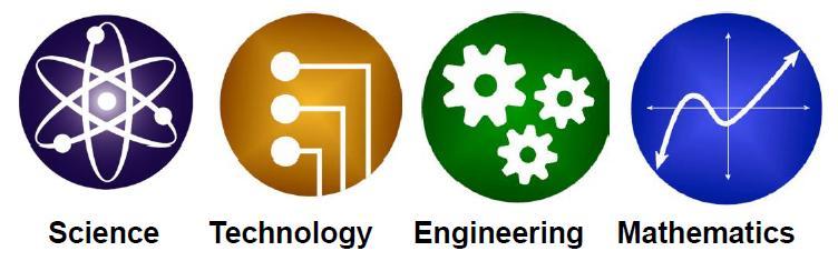 img_STEM_logo_c