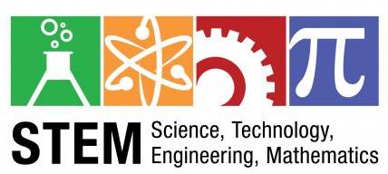 img_STEM_logo_e