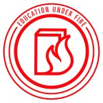 EUF_Logo_Text